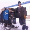 Сергей, 49, г.Славгород