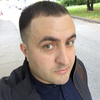 сармен, 35, г.Санкт-Петербург