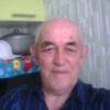 Женис, 67, г.Тараз (Джамбул)