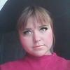 Ольга, 20, г.Ессентуки