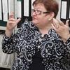 Татьяна Старкова, 63, г.Казань