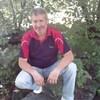 МИХАИЛ, 62, г.Бобруйск