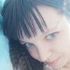 Катерина, 27, г.Безенчук