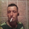 віталій, 34, Збараж