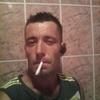 віталій, 35, г.Збараж