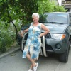 Галина Базилевич(Кози, 49, г.Умань