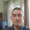 Владислав Майоров, 33, г.Пермь