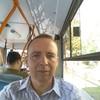 Сергей, 39, г.Жодино