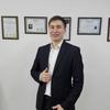 Али, 27, г.Актобе (Актюбинск)