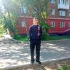 Евгений, 29, г.Зима