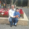 Tofik, 64, г.Баку