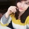 Дарья, 20, г.Рязань