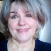Людмила, 53, г.Псков