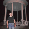 Юрий, 25, Селидове