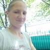 снежана, 27, г.Минск