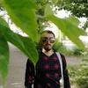 вугар, 23, г.Казань