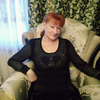 Татьяна, 64, г.Симферополь