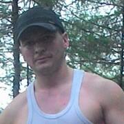 Иван 36 лет (Стрелец) Мяунджа
