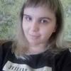 Анастасия, 25, г.Сегежа