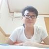 Саяна, 39, г.Улан-Удэ