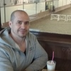 Игорь, 41, г.Чита