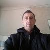 Андрей, 46, г.Караганда
