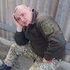 влад, 23, г.Украинка