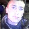 Александр, 35, г.Полярные Зори
