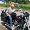 elena, 41, г.Обнинск