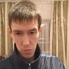 Тимур, 31, г.Шахтинск