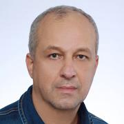Олег 39 Кропивницкий