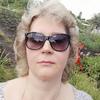 Tatyana, 47, Topki