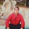 Шавкат Кадиров, 53, г.Чита
