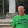 александр, 55, г.Бикин