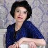 Viktoriya, 49, Vorkuta