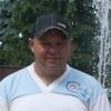 толстяков александр в, 50, г.Саранск