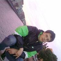 Антон, 29 лет, Телец, Санкт-Петербург