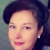 Татьяна, 48, г.Муром