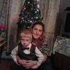 Татьяна, 42, г.Вичуга
