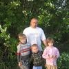 Игорь, 41, г.Ишимбай