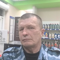 Sergei, 49 лет, Водолей, Черемхово