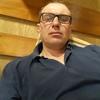 Ok Prizrak, 43, Nikolayevsk-na-amure