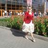 Вероника, 58, г.Москва