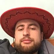 Начать знакомство с пользователем Nikita 26 лет (Телец) в Щучинске
