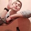 Radmir, 23, г.Сургут