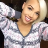Ashley Jane, 29, Louisville