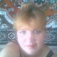 Светлана, 43 года, Водолей, Горячий Ключ
