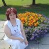 lilia, 52, Viljandi