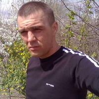 cergey, 41 год, Рыбы, Сальск