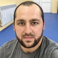 Тахир, 30 лет, Рак, Нальчик